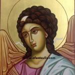Αρχάγγελος Μιχαήλ – Archangel Michael